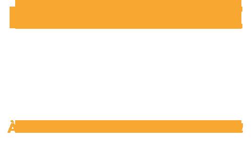 reference pour location de conteneurs depuis 30 ans